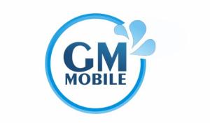 gm-mobile+gmbh8dab