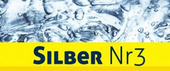 silber-nr-3-small