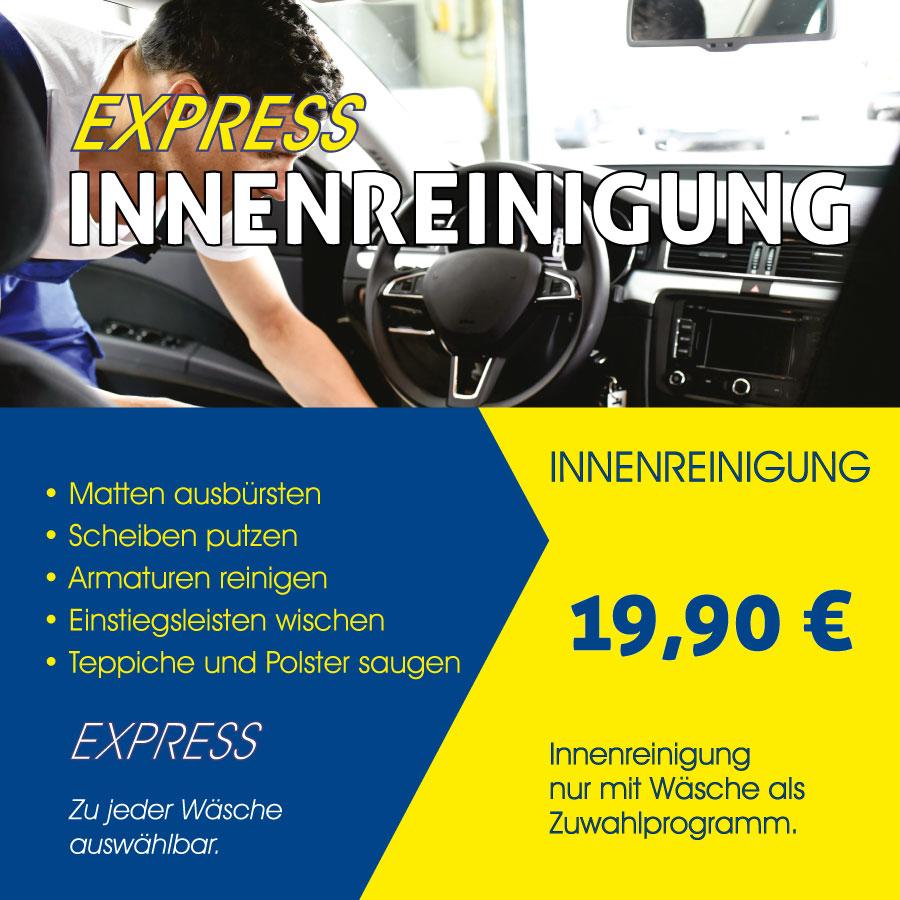 express-innenreinigung-medium