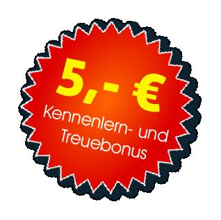 badge-5-euro