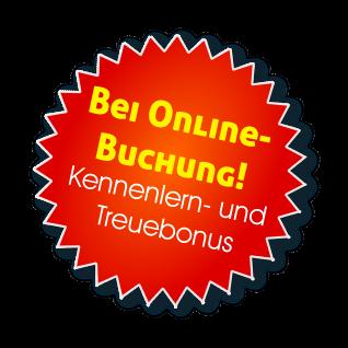 badge-online-buchung