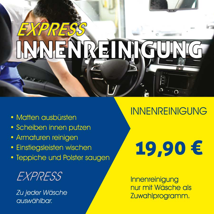 express-innenreinigung-medium-neu
