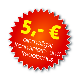 badge-5-euro-neu