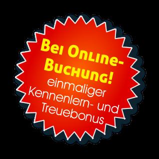 badge-online-buchung-neu